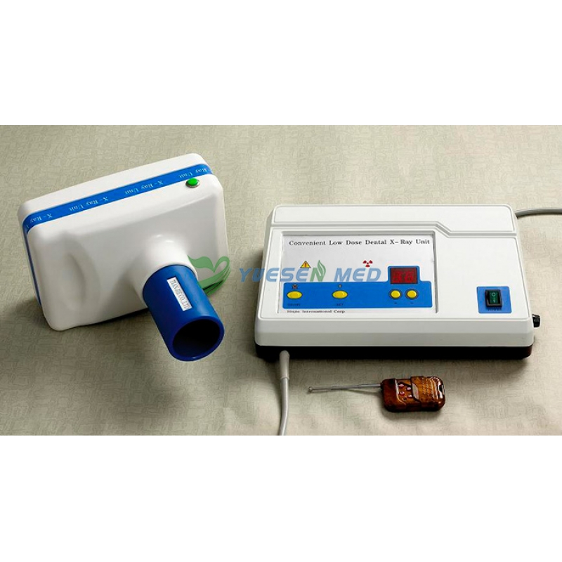 dental x ray unit Best prices for digital x-ray equipment and replacement parts.