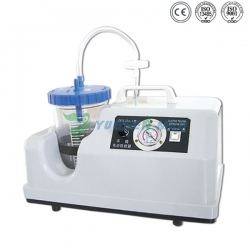 Surgical Suction Machine YS-23A1