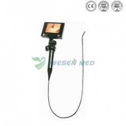 Flexible Video Laryngoscope YSENT-HJ35F
