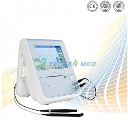 Eye Ophthalmic Ultrasound Scanner YSOD1-AP