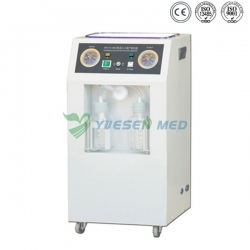 Electric Suction Unit For Induced Abortion YS-DFX4C