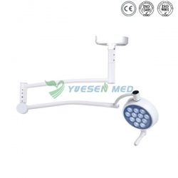 Ceiling Type LED Sugical Light Operation lamp YSOT-L1