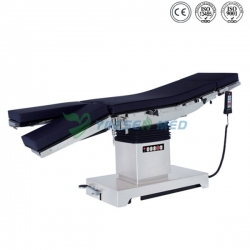 Integrated Multi-function Electric Operating Table YSOT-DL3