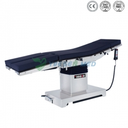 Integrated Multi-function Electric Operating Table YSOT-DL1 ​