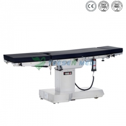 Integrated Multi-function Electric Operating Table YSOT-D3