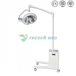 Mobile Surgical Lights Price YSOT-500CM