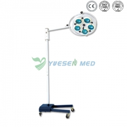 Mobile Surgical Light YSOT05L3