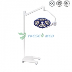 LED Surgery Light Price YSOT-Z40M