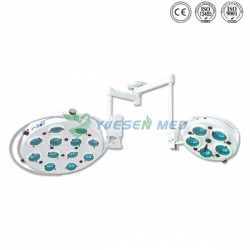 Ceiling Operating Light YSOT1205L