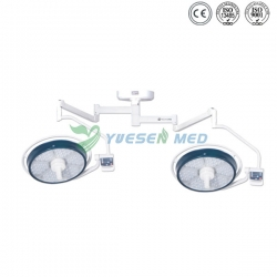 LED Surgical Shadowless Lamp YSOT-DT6161