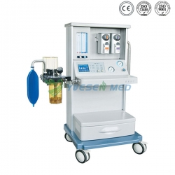Medical Ventilator Anesthesia Machine YSAV01B2