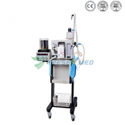 Mobile Anesthesia Machine YSAV600M