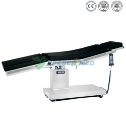 Multi-function Electric Operating Table YSOT-D2