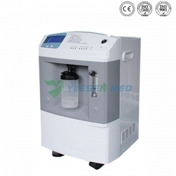 Oxygen Concentrator Generator Machine YSOCS-10