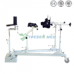 Orthopedic Tractor Table YSOT-A6