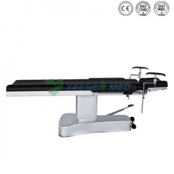 Electric Operating Table For Eye Surgery YSOT-Y2