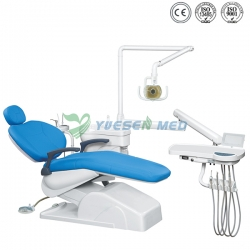 Dental Chair Unit YSDEN-216A