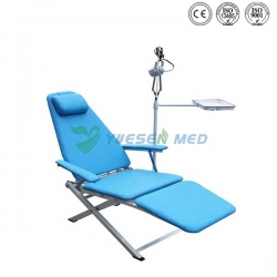 Portable Dental Chair YSDEN-109