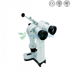 Portable ENT Slit Lamp YSLXD350P