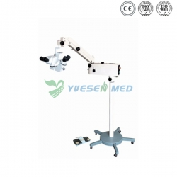 Ophthalmic Surgery Microscope YSXTC4C