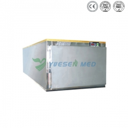 Single Body Mortuary Refrigerator YSSTG0101