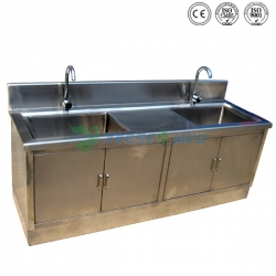Cleaning Sink YSQXC180