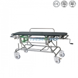 Emergency Patient Stretcher Trolley YSHB-DJ15