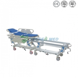 Patient Transfer Trolley YSHB-JH2B