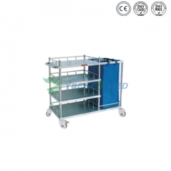 Nursing Trolley YSHB-HLC18