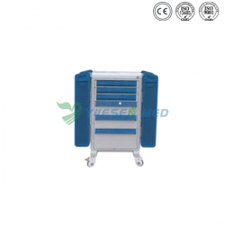 Medicine Dispensing Cart YSHB-FYC109
