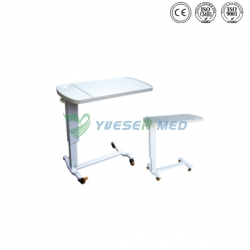 ABS Overbed Dinning Board YSHB-CB06B
