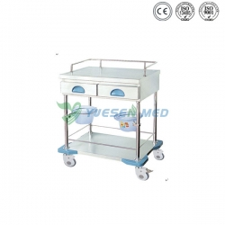 Treatment Trolley YSHB-ZLC101