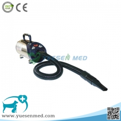 Portable Vet Clinic Hair Drier YSVET11005