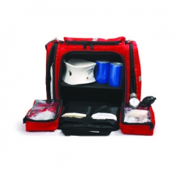 Medical Trauma First-aid Kit