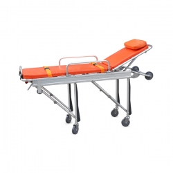 Ambulance Stretcher YSRC-A1