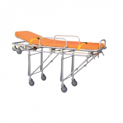 Ambulance Stretcher YSRC-A2