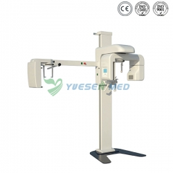 Panoramic Dental X-ray Machine YSX1005