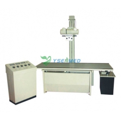 300mA Medical X-ray Machine YSX300