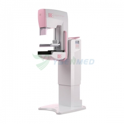 Digital Mammography X-ray System YSX-DM300