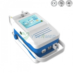 100mA Portable x Ray Machine With Battery YSX056-A