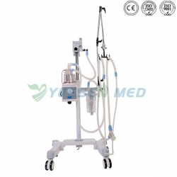 Infant CPAP machine YSAV-5-M1
