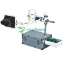 Veterinary Portable X-Ray Machine YSX1101(JF-10)