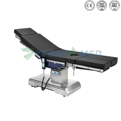YSOT-ET100 Electric Surgical Table