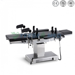 YSOT-T90A Electric Surgical Table
