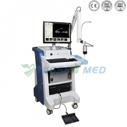 Ophthalmic Ultrasound Biomicroscope(UBM)YSMD-300L
