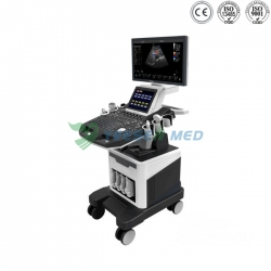 Color Doppler Ultrasound Machine YSB-T5