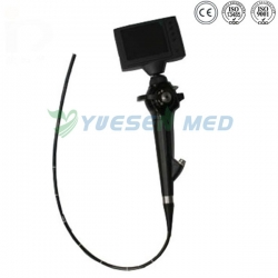 Portable Video Ureteroscope YSGBS-9U