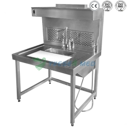Pathological Sampling Bench YSTE-QCT-3