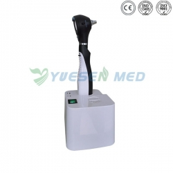 Rechargeable Otoscope YSENT-JE1A