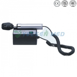 Direct Retinoscope YSENT-YZ6H
